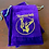 Thumbnail: Bosch Tarot Bag