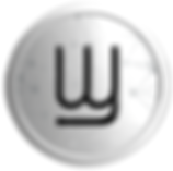 WAD-Crypto1.png