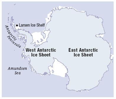 Icesheet-Map.jpeg