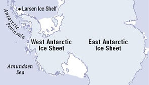 Icesheet-Map_edited.jpg