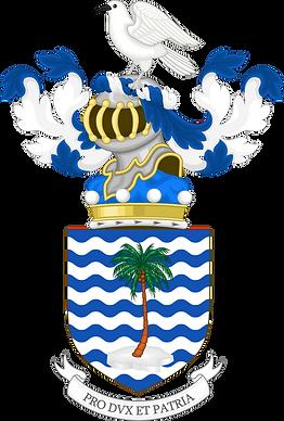 Baron of Widich