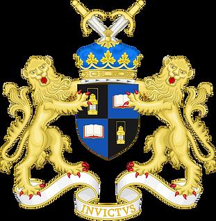 Duke of Duncan