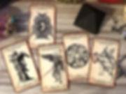 Cards-Red1.jpg