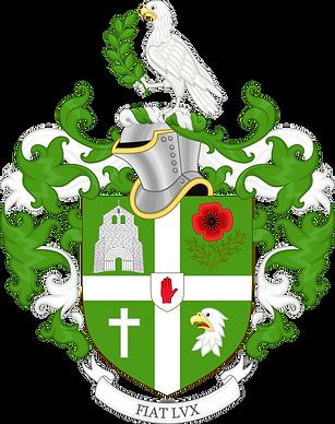 Baronet of Brisborough