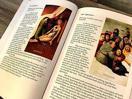 Book-Interior.JPG
