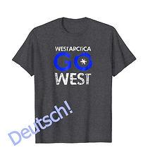German-Shirt.jpg