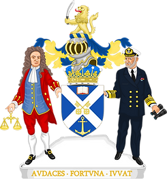Count of Norfolk