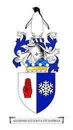 Baron of Hadley