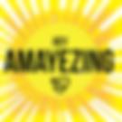 HeyAmayzing Logo