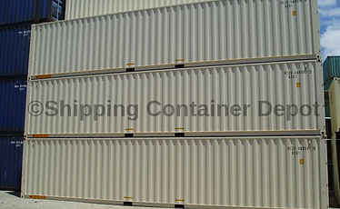 compare and choose between an unlimited supply of shipping and storage containers we offer various