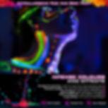 UV Features.jpg
