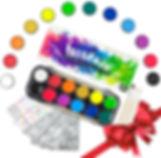 Holidays 12 Color Main Image.jpg