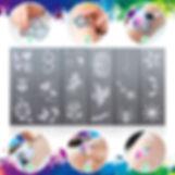 14 Col Stencils.jpg