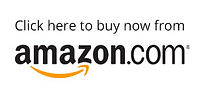 Click-here-to-buy-from-Amazon-1.jpg