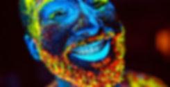 Beardy Bloke Neon.jpg
