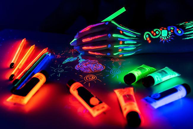 neon tubes & pencils.jpg