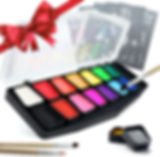 Face painting kits for kids 14 Color Mai