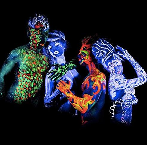 UV crew