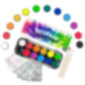 12 Color Main Image.jpg