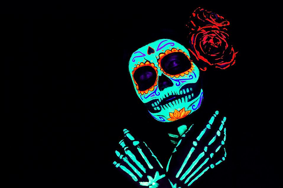 Neon skeleton.jpg