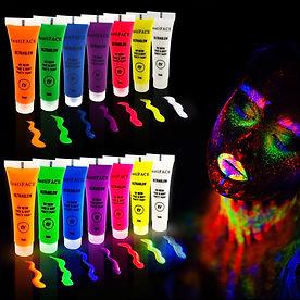 UV Main Image.jpg