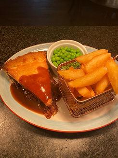 Steak and ale pie.jpeg