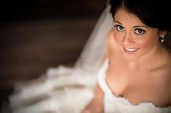 new_bride