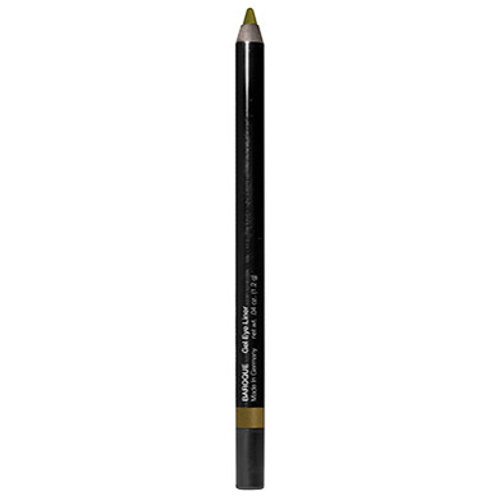 Waterproof Gel Liner