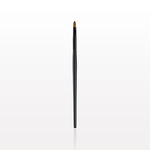 Tapered Lip Brush