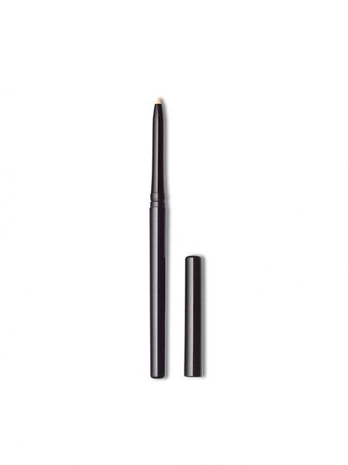 Nude Waterline Liner Eye Pencil
