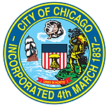 cityOF CHICAGO.png