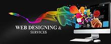 Web-Designing-Vertex-Solution.jpg