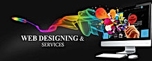 Web-Designing-Vertex-Solution.jpg