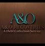 A&O Logo #1.png