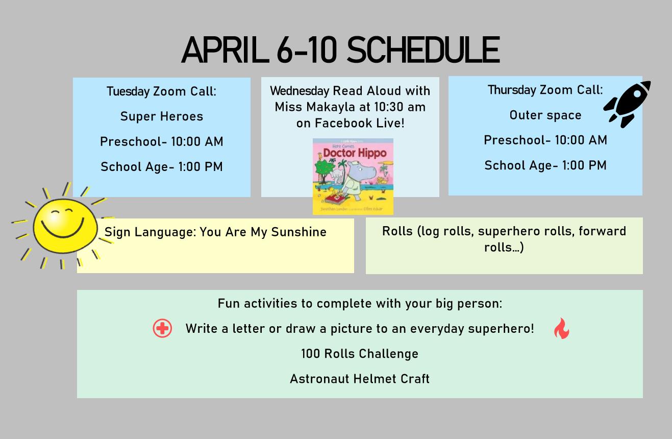 schedule week 2.png