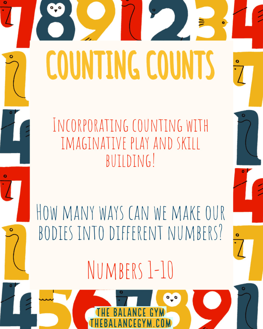 Counting Counts.jpg