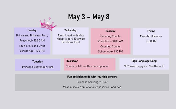 schedule week 6.png