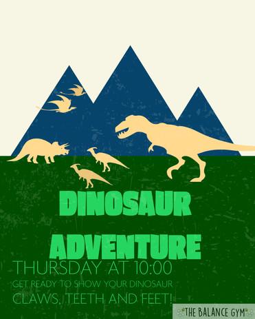 dinosaur without code (1).jpg