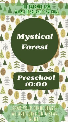 Mystical Forest .jpg