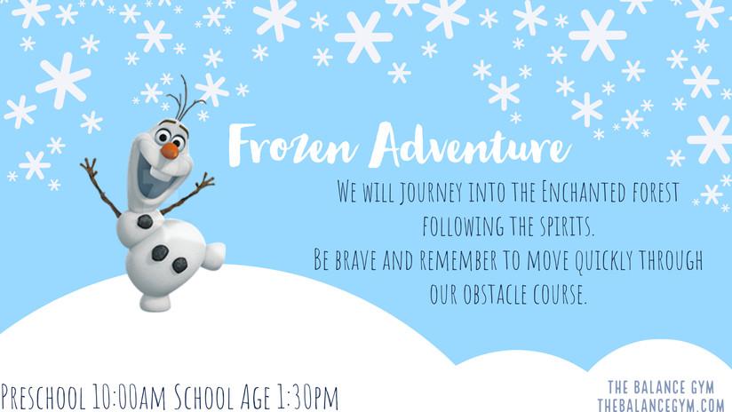 frozen adventure.jpg