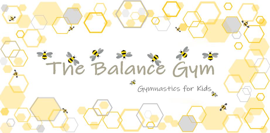 The Balance Gym