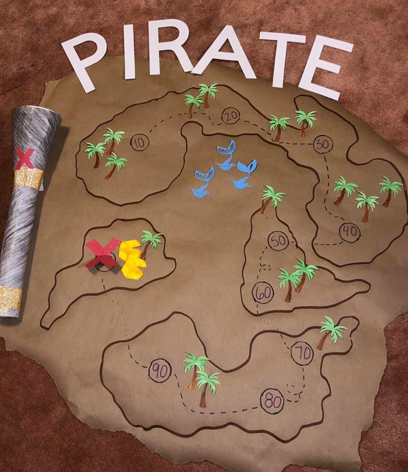 pirate theme.jpg