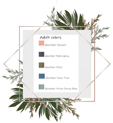 adult color choices.png