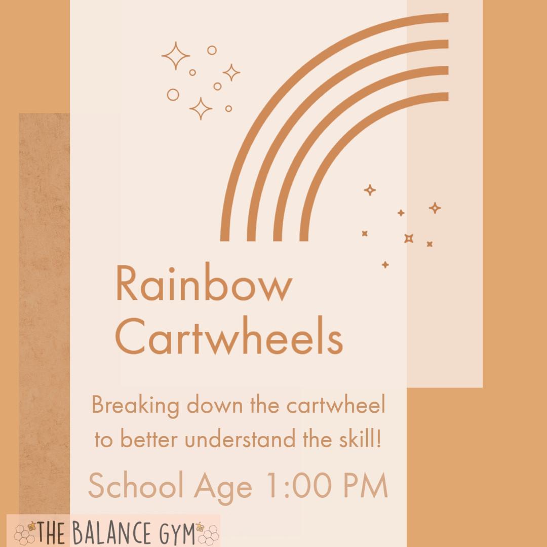 Cartwheels (2).jpg