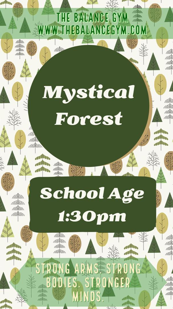 Mystical Forest school age .jpg