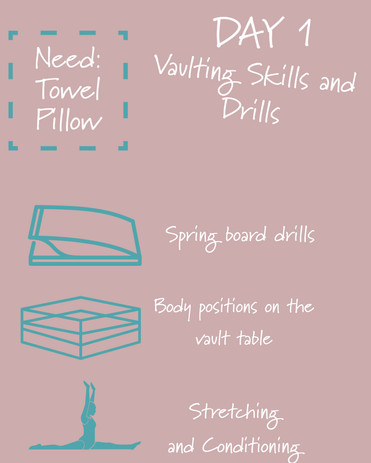 vaulting skills and drills.jpg