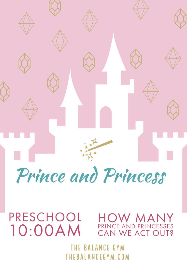 Prince and Princess.jpg