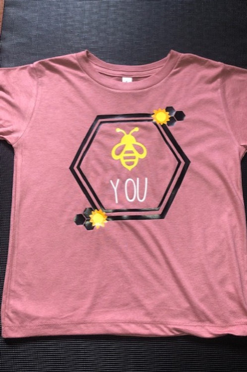 Bee You