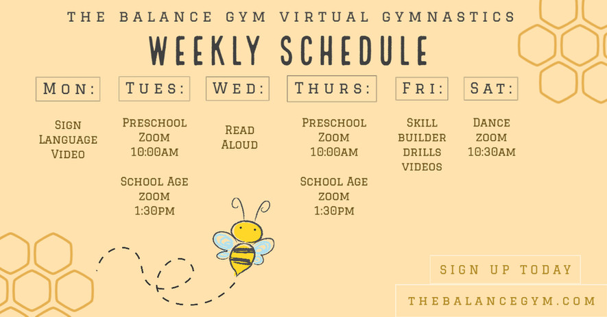 schedule template.jpg