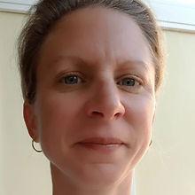 Karen Stöcker.jpg